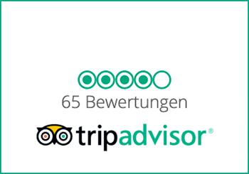 City Hotel Aschaffenburg - Tripadvisor - Bewertungen